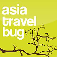 Asiatravelbug