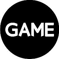 Spiel | Boardgames in the UK