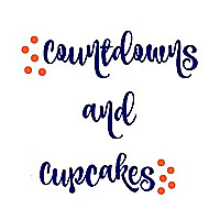 Countdowns and Cupcakes