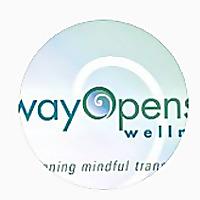 Way Opens Center