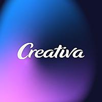 Creativa Videos