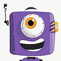 Animaker » Video Marketing