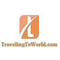 TravelingToWorld.com - Asia