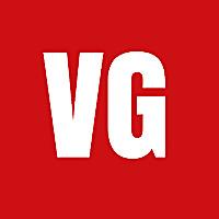 Video Guru - The Explainer Video Experts