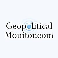 Geopolitical Monitor