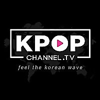 KPOPCHANNEL.TV | Videos, News & Updates on K-pop & Korean stars!