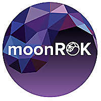 moonROK | Kpop News, Entertainment, and Touring