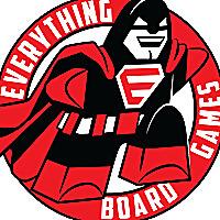 EverythingBoardGames.com Blog