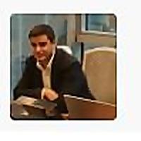 Talip Hakan Ozturk's ORACLE BLOG
