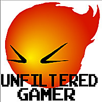 Unfiltered Gamer - Board Game Reviews