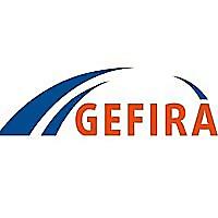 GEFIRA