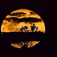 Nightscape Images Blog