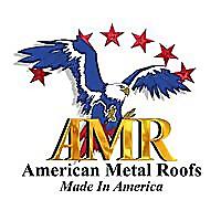 American Metal Roofs