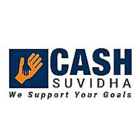 Cash Suvidha | Business Loans Tips
