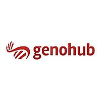 Genohub Blog | Next Generation Sequencing Experts