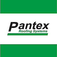 Pantex Roofing Systems