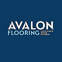Avalon Flooring Blog