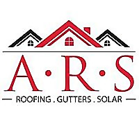 ARS Roofing