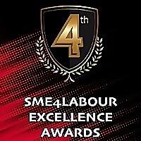 SME 4 Labour