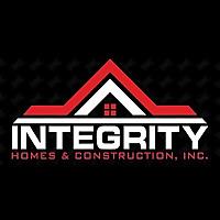 Integrity Homes & Construction Inc.