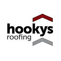 Hooky's Roofing