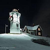 Cape Night Photography