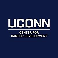 University of Connecticut | The Center for Career Development