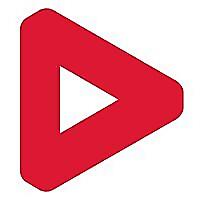 Apex Video Marketing
