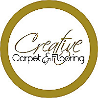 Creative Carpet & Flooring