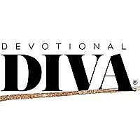 Devotional Diva