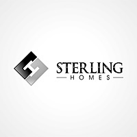 Sterling Exteriors