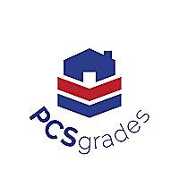 PCSgrades Blog