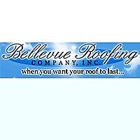 Bellevue Roofing
