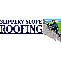 Slippery Slope Roofing | Roofing Services Blog