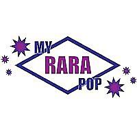 MY RARA POP