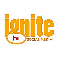 Ignite Social Media » Video Marketing