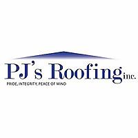 PJsRoofing