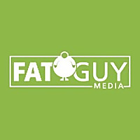 Fat Guy Media » Video Marketing