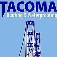 Tacoma Roofing & Waterproofing