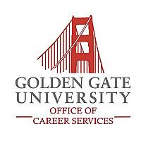 GGU School of Law | Law Career Development