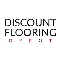 Discount Flooring Depot