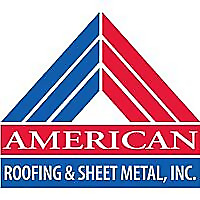 American Roofing and Sheet Metal