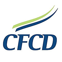The Centre for Career Development (CFCD)