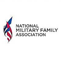 My Military Life | A Blog by the National Military Family Association