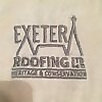 Exeter Roofing Ltd | Roofing Specialists