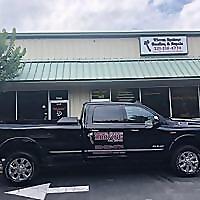 Winter Springs Roofing & Repair, LLC