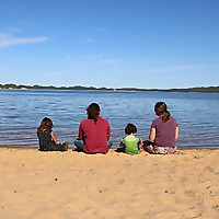 Family Travel Tips a world of travels with kids