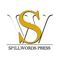 Spillwords A place to spill your thoughts through words.