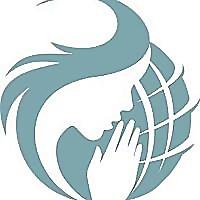 Moms In Prayer International