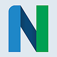 News-Medical.Net - Bioinformatics News